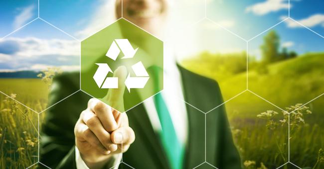 Imprenditore Green2