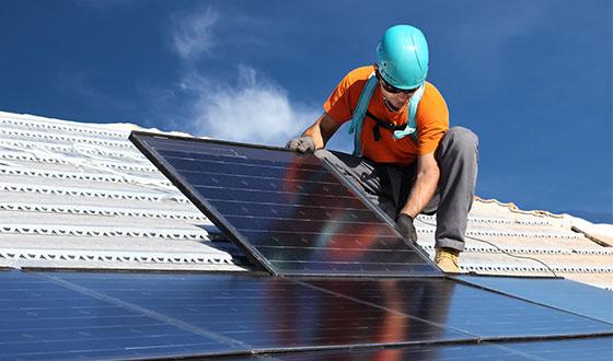 installatori_fotovoltaico