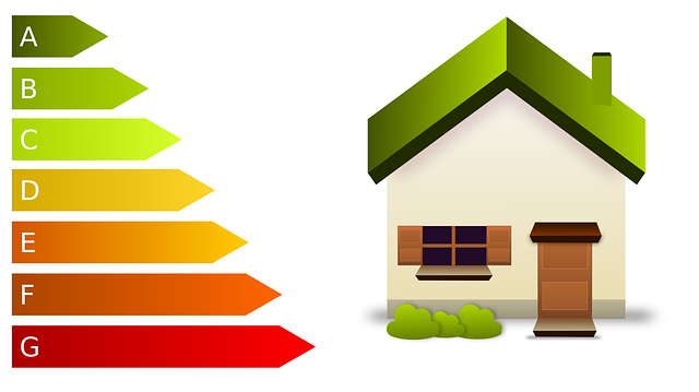 Foto Risparmio energetico Casa