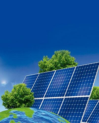 fotovoltaico Cagliari e Sardegna