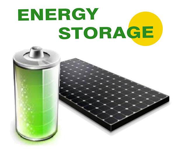 sistemi_accumulo_energia_sargreen
