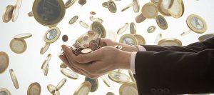 Finanziamenti a Fondo perduto Efficienza Energetica Sardegna