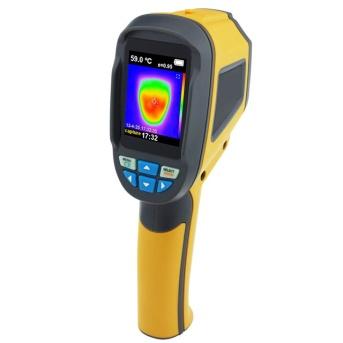 termocamerca verifica fotovoltiacocagliari e sardegna