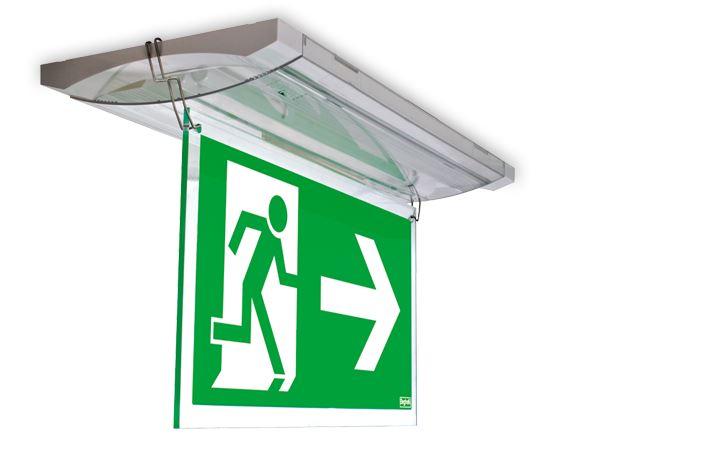 Illuminazione-e-emergenza