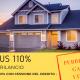 Ecobonus 110% approvato